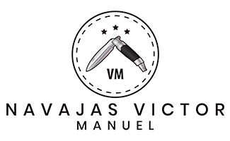 Navajas Victor Manuel